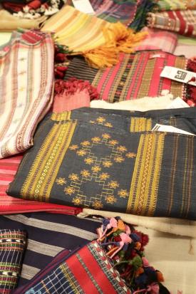 mumbai-india_14-10-08_00060.jpg