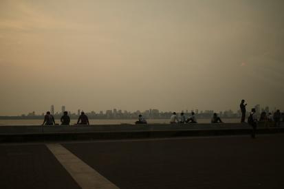 mumbai-india_14-10-08_00064.jpg