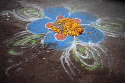satara-india14-09-2900350.jpg