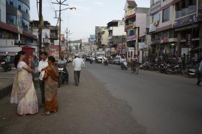 satara-india14-09-2900359.jpg