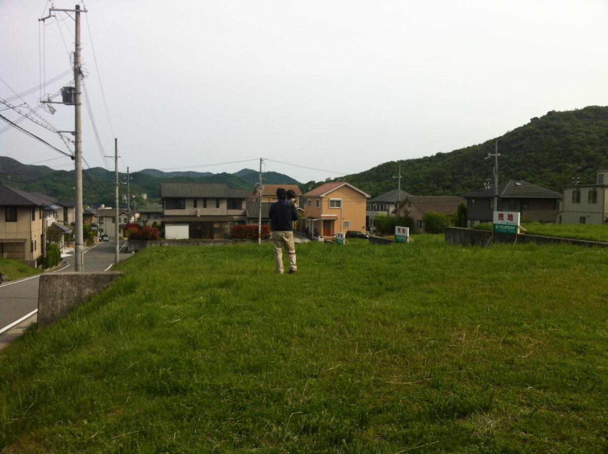 iphone蜀咏悄_convert_20120514181610