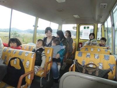 DSCF9500バス