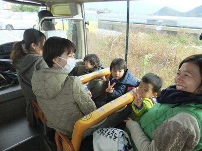 DSCF9501バス