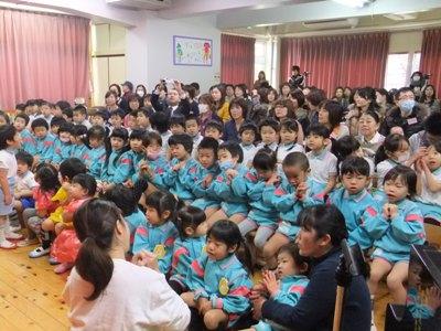 DSCF9958観客