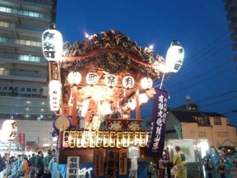 2014-10-14祭り