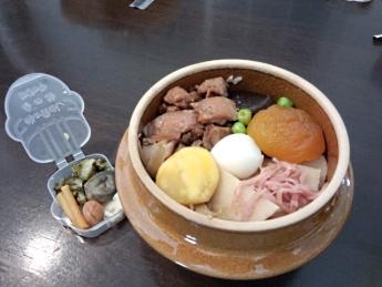 2014-1-5釜飯