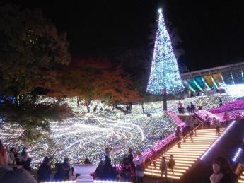2014-11-24西武園