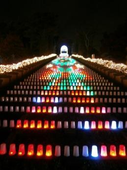 2014-11-24西武園4