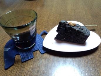 2014-12-10ケーキ
