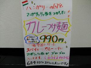 2010_05210011.jpg