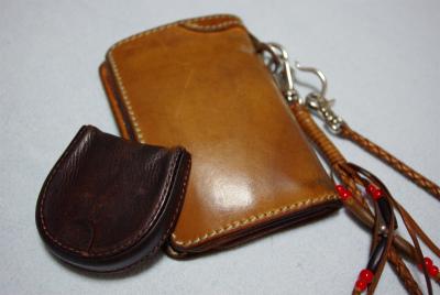 お財布セット
