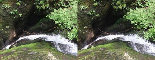 七代の滝2