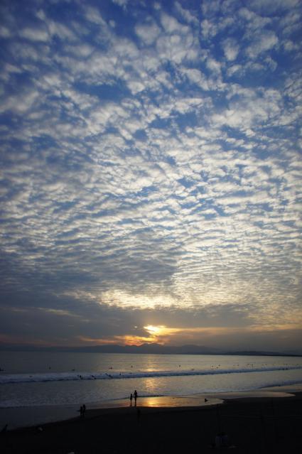 江の島04