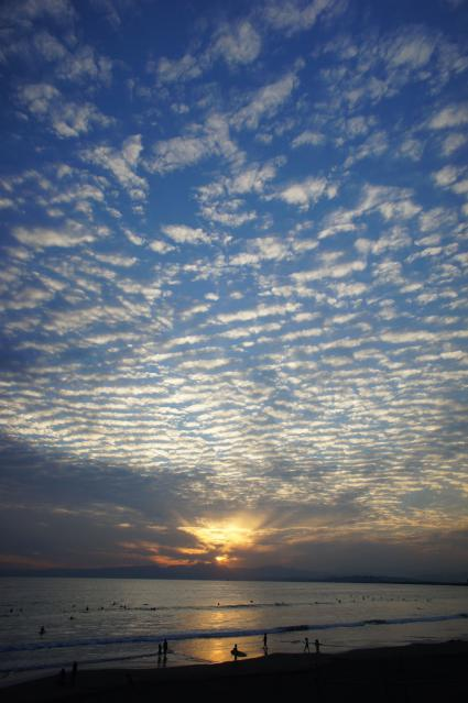 江の島05