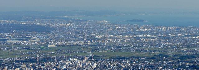 enoshima kiridashi
