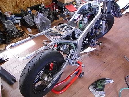 RIMG0003_20100604201329.jpg