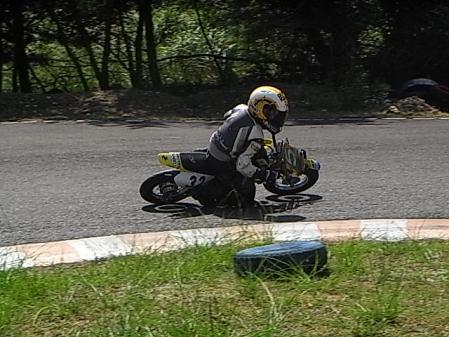 RIMG0020_20100921212040.jpg