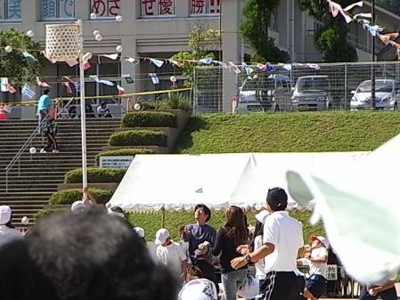 RIMG0386.jpg
