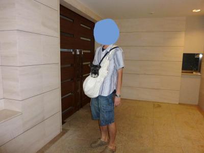 149_convert_20110601084611.jpg