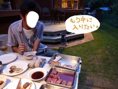7_9+071_convert_20110710095327.jpg