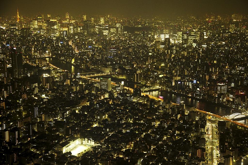 tokyoskytree.jpg