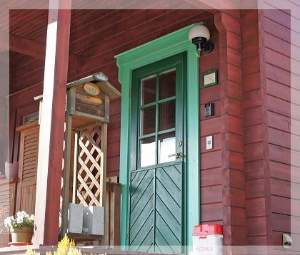 玄関ドア再塗装.jpg