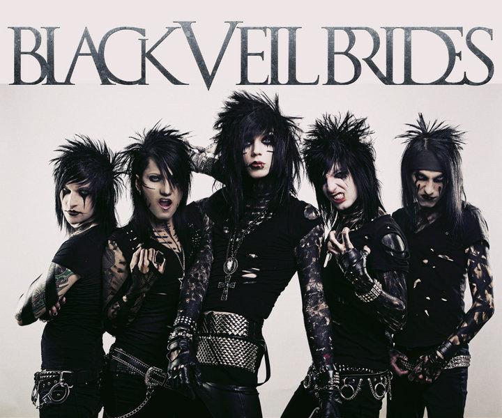 Black-Veil-Brides-black-veil-brides-24238462-720-600.jpg