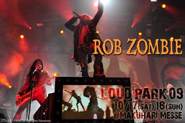rob_zombie.jpg
