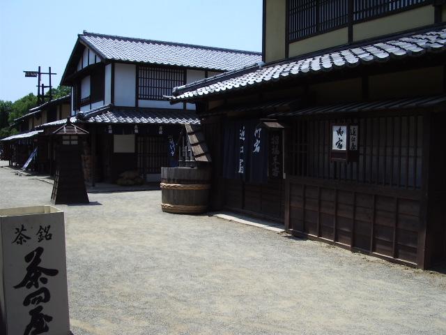 2010kyoto 026.JPG
