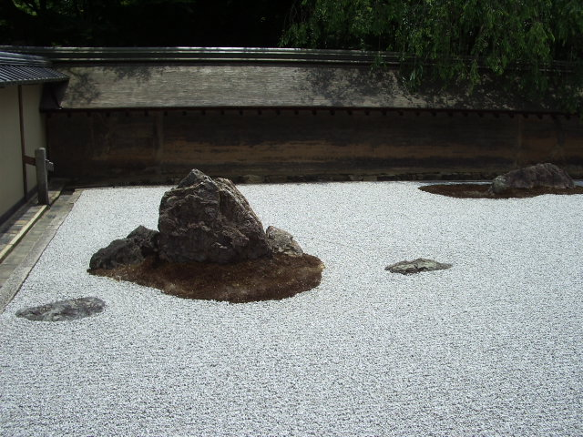 2010kyoto 037.JPG