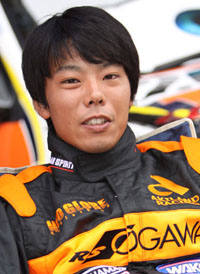 松本 武士