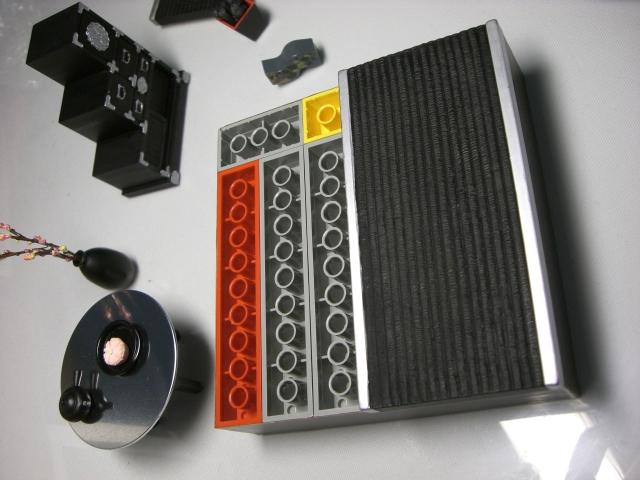 CIMG5454.jpg