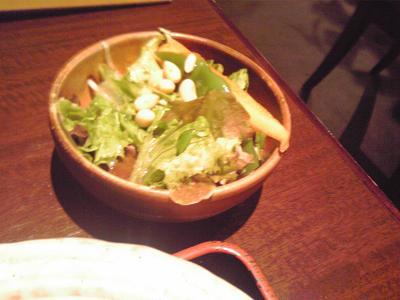 20120605花様②おかわりサラダ