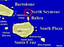galapagos-map_5.jpg