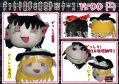 yukkuri_pop_090501.jpg