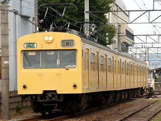 【秩父】1012F-01