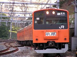 【豊田】H13
