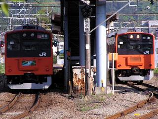 【豊田】H15H19