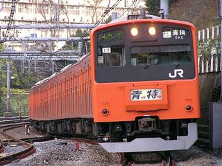 【豊田】H17