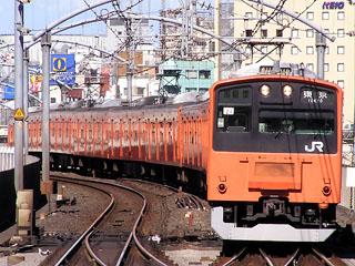 【豊田】H21