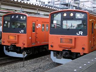 【豊田】H22