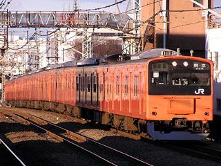 【豊田】H23