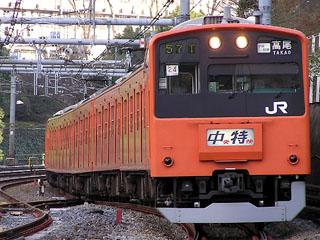 【豊田】H24