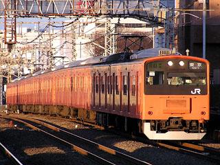 【豊田】H25