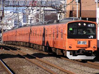 【豊田】T07