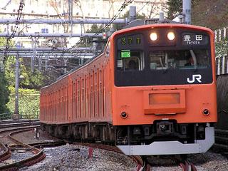 【豊田】T08