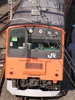 【豊田】T101