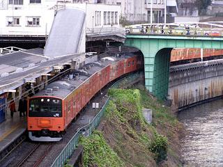 【豊田】T103