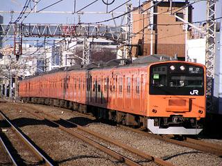 【豊田】T104