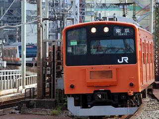 【豊田】T113